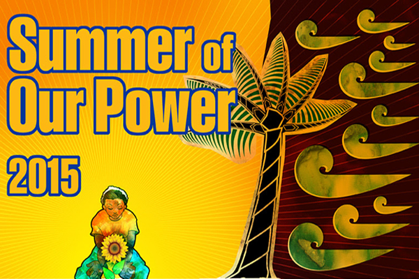 summerofourpower