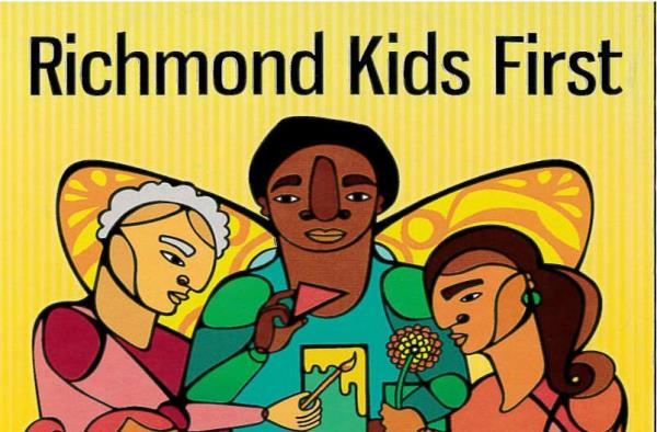 richmond kids first